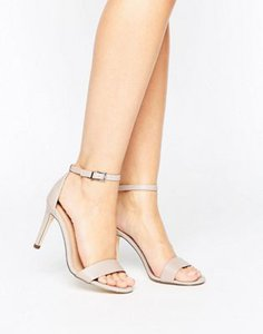 call-it-spring-call-it-spring-ahlberg-blush-two-part-heeled-sandals-EVHL7cXJ5SpSd34n2tr-300