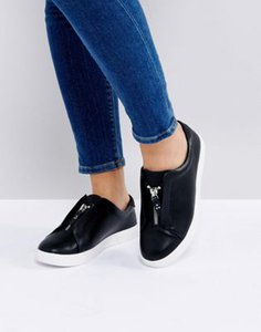 call-it-spring-call-it-spring-ailade-zip-trainers-9wSt22ox32LVJVTUdB645-300