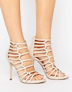 call-it-spring-call-it-spring-astausien-cut-out-heeled-sandals-uBXaXQ8JkRkS93ynucD-300