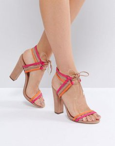 call-it-spring-call-it-spring-astoressi-brown-block-heeled-sandals-4eMfBqcCK2SwLcoE6qx2D-300