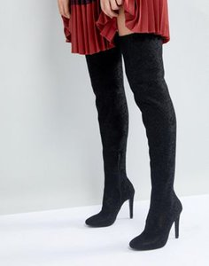 call-it-spring-call-it-spring-black-over-the-knee-boots-MZVS9yM1b2bXWjEYhQUzQ-300