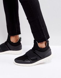 call-it-spring-call-it-spring-messi-strap-trainers-in-black-vkc2BnKBQ27avDpiVssgN-300
