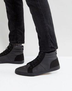 call-it-spring-call-it-spring-seymard-hi-top-trainers-in-black-hEadfdbpW2V4EbvHPkWk1-300