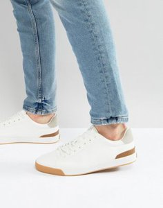 call-it-spring-call-it-spring-skarin-low-top-trainers-in-white-EMadfdbKU2V48bvukkWkb-300