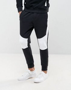 calvin-klein-jeans-calvin-klein-jeans-joggers-with-panelling-zwcHbWgoW27aqDofhsj7a-300