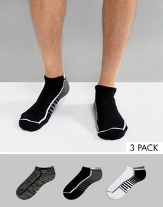 calvin-klein-calvin-klein-performance-trainer-sock-in-3-pack-multi-with-coolpass-BsMQYTnGL2SwNcqUfqdLD-300