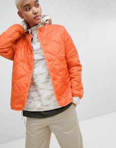 carhartt-wip-carhartt-wip-quilted-liner-jacket-in-ripstop-Q1Xqf76uS2E35M74fXqvG-300