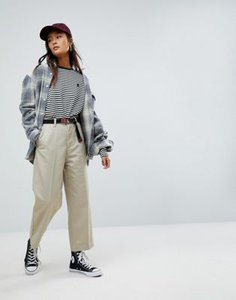 carhartt-wip-carhartt-wip-relaxed-chinos-with-wide-cropped-leg-6qMAMNuT42SwscqANqF9N-300