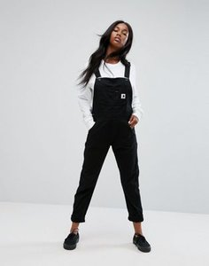 carhartt-wip-carhartt-wip-relaxed-dungarees-in-stretch-canvas-xgMAMNuT22SwfcqNQqF9x-300