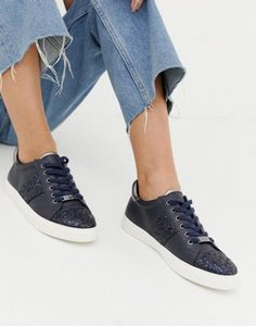 carvela-carvela-lace-up-trainers-9PUHu13CC2y1M7NBoH6GY-300