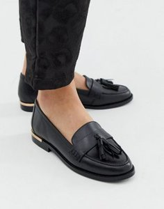 carvela-carvela-leather-loafers-BgUHu13DA2y1s7NsgH6G1-300