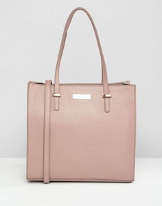 carvela-carvela-pebble-structured-tote-bag-u8UnD6H1b2y1S7MVfHGdG-300