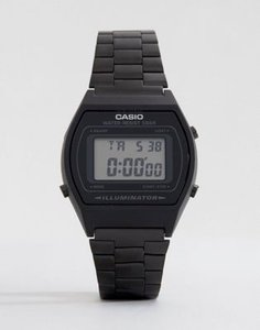 casio-casio-b-640-wb-1-aef-digital-stainless-steel-watch-in-black-iofee6aJTTeS73RnEoa-300