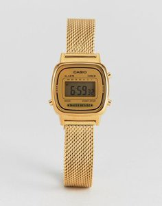casio-casio-la670-digital-mesh-watch-in-gold-CjScgPx672LV7VVUuBpdo-300