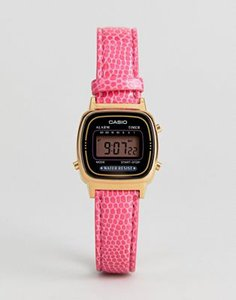 casio-casio-la-670-wegl-4-aef-mini-pink-leather-digital-watch-AoVRQwQms2bXsjGgpQVEN-300