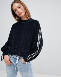 champion-champion-oversized-cropped-sweatshirt-with-logo-taping-in-velvet-LuSdQRurq2LV3VTMeBpPV-300