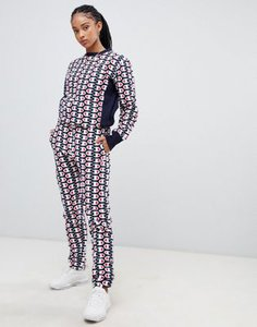 champion-champion-tracksuit-bottoms-in-all-over-print-reverse-weave-co-ord-svSdQRurp2LVyVTb9BpPP-300