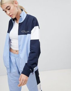 champion-champion-tracksuit-top-in-colour-block-co-ord-gjPafe6rt25TeEh4VxBrg-300