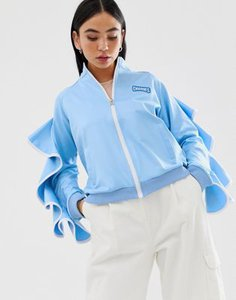 charms-charms-tracksuit-top-with-frill-detail-tkQiUKUXd2hyPsbyZ4e5o-300