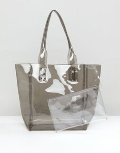 chateau-chateau-clear-grey-jelly-tote-with-wristlet-clutch-vEUnD6HWZ2y1R7MrWHGdx-300