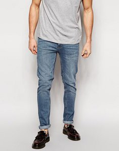 cheap-monday-cheap-monday-jeans-tight-skinny-fit-in-dark-clean-wash-39xBmENJ5SvSd3QnP1m-300