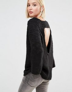 cheap-monday-cheap-monday-knit-jumper-with-open-back-9CvKde9JxThS83Xn3k1-300