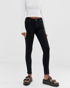 cheap-monday-cheap-monday-low-rise-skin-skinny-jean-9QP4FhPvW25TCEjvWxNTy-300