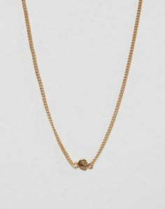 cheap-monday-cheap-monday-mini-skull-necklace-dfXqjDcge2E3PM8ApXRvx-300