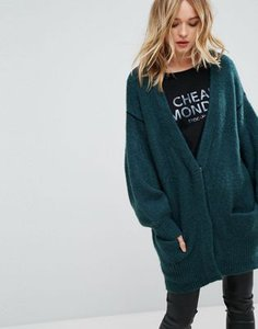 cheap-monday-cheap-monday-oversized-cardigan-kkQDsVE8C2hysscSk4QT8-300