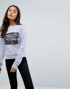 cheap-monday-cheap-monday-paint-brush-logo-sweatshirt-wrQDsVE8B2hyMsckZ4QTF-300