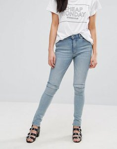 cheap-monday-cheap-monday-second-skin-high-waisted-jeans-SskG688JnS4Ss3Zn8di-300