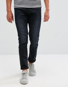 cheap-monday-cheap-monday-sonic-slim-jeans-blueblack-xeQxNfMEr2hyQsbLf4y1F-300