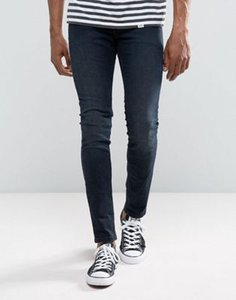 cheap-monday-cheap-monday-tight-skinny-jeans-blue-listed-LySNto5bk2LVzVVQgBKwG-300