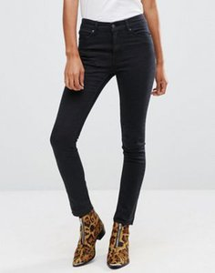 cheap-monday-cheap-monday-tight-skinny-jeans-l30-eof5rMEJMQSSt3MngW7-300