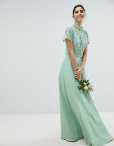 chi-chi-london-chi-chi-london-2-in-1-high-neck-maxi-dress-with-crochet-lace-uDYV9iDFn2rZdy2n3d7nm-300