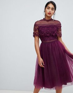 chi-chi-london-chi-chi-london-2-in-1-lace-top-midi-dress-with-tulle-skirt-in-deep-purple-5wVSD5tno2bXHjFDVQ4zX-300