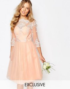 chi-chi-london-chi-chi-london-bardot-neck-midi-dress-with-premium-lace-and-tulle-skirt-2HW3MfJJKRsSt3Sn9Zu-300