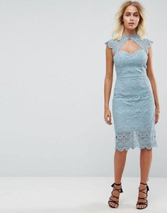 chi-chi-london-chi-chi-london-crochet-lace-midi-pencil-dress-with-scalloped-back-hycnHSSW927aRDomHsYkB-300