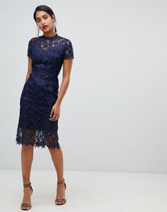 chi-chi-london-chi-chi-london-high-neck-lace-pencil-dress-in-navy-GWVSD5tJn2bXyjF3BQ4z7-300