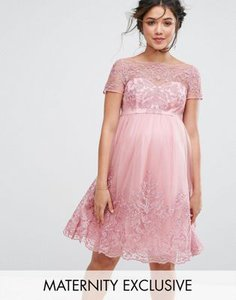 chi-chi-london-maternity-chi-chi-london-maternity-premium-embroidered-prom-dress-with-tulle-skirt-JLPa5A7fk25TvEhJ1x5Lw-300