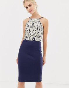 chi-chi-london-chi-chi-london-midi-pencil-dress-with-gold-embroidery-in-navy-MiSNm35vp2LVNVVdPBViQ-300