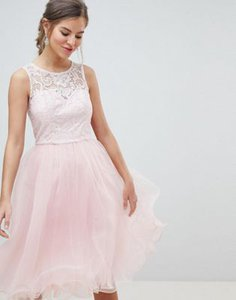chi-chi-london-chi-chi-london-midi-tulle-prom-dress-with-premium-lace-bodice-ojX5dZVNx2E3BM9m4Xkr7-300