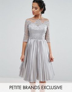chi-chi-london-petite-chi-chi-london-petite-allover-lace-top-prom-dress-with-pleated-skirt-kkPa5A7eo25TpEhAkx5Lt-300