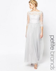 chi-chi-london-petite-chi-chi-london-petite-bardot-neck-maxi-dress-with-premium-lace-and-tulle-skirt-KfXPpQ7JfSaS83rnMBZ-300