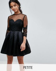 chi-chi-london-petite-chi-chi-london-petite-mini-skater-prom-dress-with-lace-sweetheart-detail-zCX58B2S22E3SMALhXEMi-300