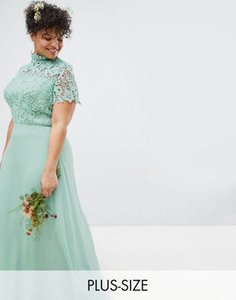 chi-chi-london-plus-chi-chi-london-plus-2-in-1-high-neck-maxi-dress-with-crochet-lace-3Ratfrw9h2V4KbuStkUhU-300