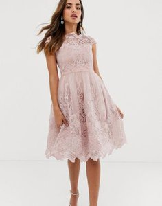 chi-chi-london-chi-chi-london-premium-lace-midi-prom-dress-with-bardot-neck-in-mink-xWMRzjjQ22SwFcowcqZqH-300