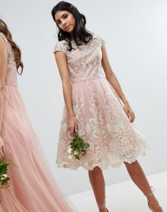 chi-chi-london-chi-chi-london-premium-lace-midi-prom-dress-with-bardot-neck-TpX5dZVNx2E3jM9qLXkrL-300