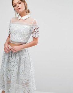 chi-chi-london-chi-chi-london-premium-lace-panel-blouse-with-contrast-collar-co-ord-FLSX8xmJqR2St3RnNMs-300