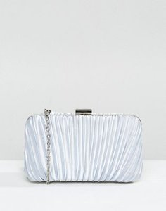chi-chi-london-chi-chi-london-ruched-clutch-bag-in-satin-VZYVrxDfk2rZ3y2v2d4XF-300